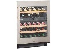 Liebherr - WU-3400 - Wine Refrigerators and Beverage Centers