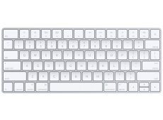 Apple - MLA22LL/A - Mouse & Keyboards