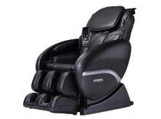 Cozzia - CZ388BLK - Massage Chairs