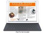 Apple - MJYR2LL/A - iPad Cases