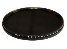 ProMaster - PRO9573 - Lens Accessories
