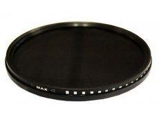 ProMaster - PRO9559 - Lens Accessories