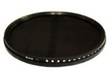 ProMaster - PRO9552 - Lens Accessories