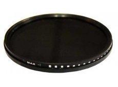 ProMaster - PRO9524 - Lens Accessories