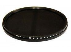 ProMaster - PRO9517 - Lens Accessories