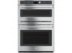 GE Cafe - CT9800SHSS - Microwave Combination Ovens
