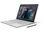 Microsoft - SX3-00001 - Laptops & Notebook Computers