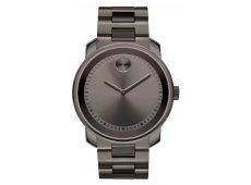 Movado - 3600259 - Mens Watches