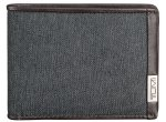 Tumi - 119233-ANTHRACITE - Mens Wallets