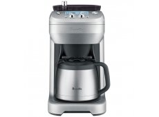 Breville - BDC650BSS - Coffee Makers & Espresso Machines