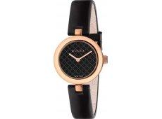 Gucci - YA141501 - Womens Watches