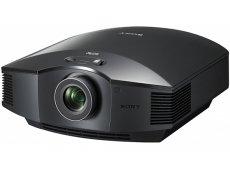Sony - VPL-HW65ES - Projectors