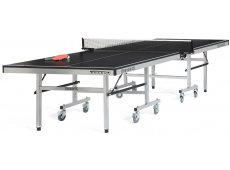 Brunswick - 51871280001 - Ping Pong