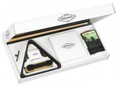 Brunswick - 51870699000 - Game Room Accessories