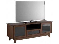 Salamander Designs - SDAV5/7225/MW - TV Stands & Entertainment Centers