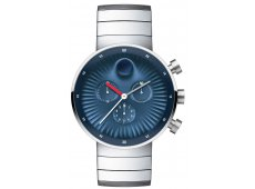 Movado - 3680010 - Mens Watches