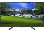 Haier - 49E4500R - LED TV