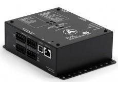JL Audio - 98100 - Car Audio Processors