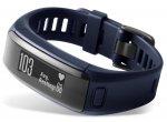 Garmin - 010-01955-08 - Heart Monitors & Fitness Trackers