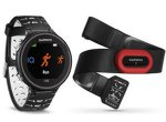 Garmin - 010-03717-10 - Heart Monitors and Fitness Trackers