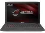 ASUS - GL552VW-DH71 - Laptops / Notebook Computers