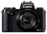 Canon - 0510C001 - Digital Cameras