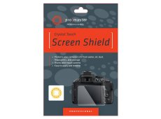 ProMaster - PRO4303 - Digital Camera & Camcorder Accessory Kits