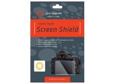 ProMaster - PRO4282 - Digital Camera & Camcorder Accessory Kits