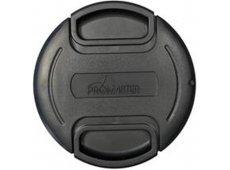 ProMaster - 4564 - Lens Accessories