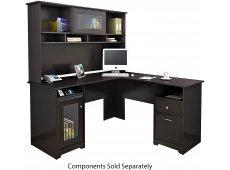 Bush - CAB001EPO - Computer Desks