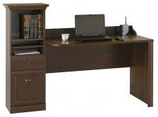 Bush - HM01618-03 - Computer Desks
