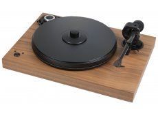 Pro-Ject - 2XPERIENCEWALNUT - Turntables