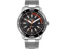 Ball Watches - DM3090A-SJ-BK - Mens Watches