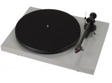 Pro-Ject - DCARBONDCSIL - Turntables