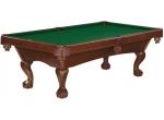 Brunswick - GLO8-CH-BC-SD-BG - Pool Tables