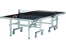 Brunswick - 51871150001 - Ping Pong