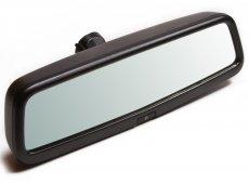 Brandmotion - 9002-9618 - Mobile Rear-View Cameras