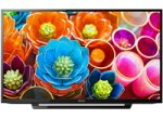 Sony - KDL-32R300C - LED TV