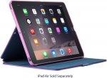 Speck - 70873-C054 - iPad Cases