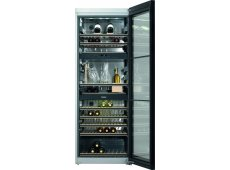Miele - KWT6832SGS - Wine Refrigerators and Beverage Centers