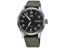 Oris - 01 752 7698 4164-07 5 22 14FC - Mens Watches