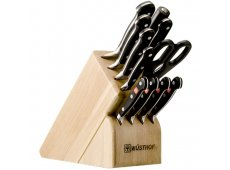 Wusthof - 8612 - Knife Sets