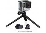 GoPro - ABQRT-002 - Action Cam Mounts & Tripods