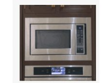 Dacor - ADMWTK271S - Microwave/Micro Hood Accessories