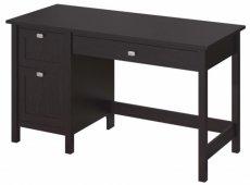 Bush - BDD254EO-03 - Computer Desks