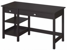 Bush - BDD154EO-03 - Writing Desks & Tables