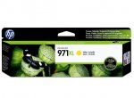 HP - CN628AM - Printer Ink & Toner