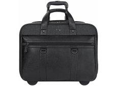SOLO - EXE935-4 - Briefcases