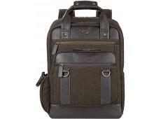 SOLO - EXE735-3 - Backpacks