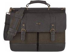 SOLO - EXE336-3 - Briefcases
